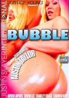 Bubble Porn Video