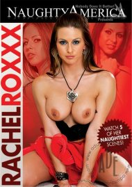 Rachel Roxxx Porn Movie