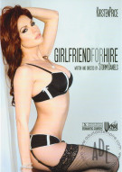 Girlfriend For Hire Porn Movie