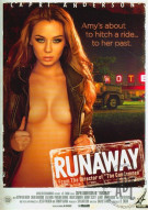 Runaway Porn Video