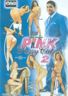 Pink Pussy Cats 2 Porn Video