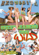 Cheerleaders Going Wild Porn Movie