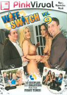 Wife Switch Vol. 9 Porn Video