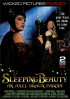 Sleeping Beauty XXX: An Axel Braun Parody Porn Movie