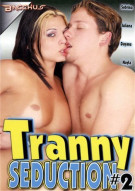 Tranny Seduction #2 Porn Video