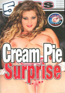 Cream Pie Surprise Porn Movie