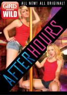 Girls Gone Wild: After Hours Porn Movie