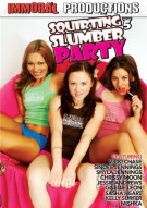 Slumber Party Vol. 5 Porn Video