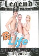 Bi Life Porn Movie