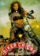 Biker Chicks In Love Porn Movie