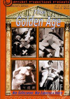 Golden Age, The Porn Movie