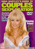 Nina Hartleys Guide to Couples Sexploration Porn Movie
