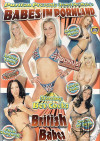 Babes in Pornland: British Babes Porn Movie