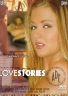 Love Stories Porn Movie