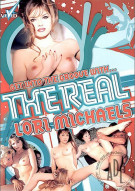 Real Lori Michaels, The Porn Movie