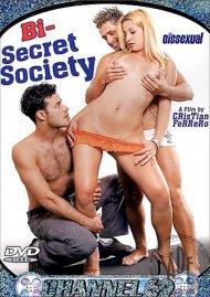 Bi-Secret Society Porn Video