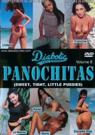 Panochitas Vol. 8 Porn Video