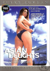 Asian Delights Porn Movie
