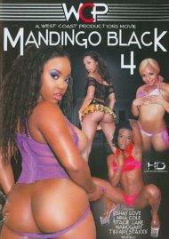 Mandingo Black 4 Porn Video