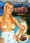 Latin Booty Girls Vol. 4 Porn Movie