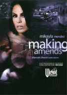 Making Amends Porn Movie