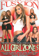 All Girl Zone 5 Porn Video