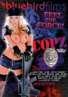 Copz Porn Video