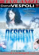 Descent Porn Video