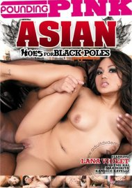 Asian Hoes For Black Poles Porn Video