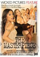 Masterpiece, The Porn Movie