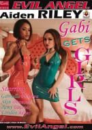 Gabi Gets Girls Porn Video