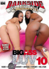 Big Ass Luv 10 Porn Movie