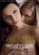 Gardeners Porn Movie