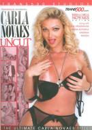 Carla Novaes Uncut Porn Movie