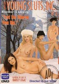 Young Sluts, Inc. 6 Porn Movie