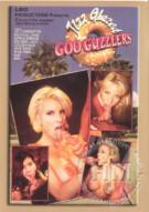 Jizz Glazed Goo Guzzlers 2 Porn Video