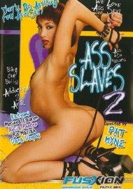 Ass Slaves 2 Porn Video
