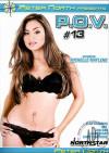 P.O.V. #13 Porn Movie