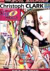 Euro Angels 23 Porn Movie