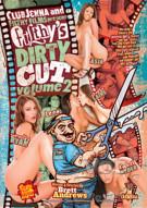 Filthy's Dirty Cut Vol. 2 Porn Video