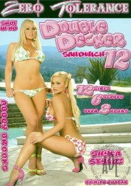 Double Decker Sandwich 12 Porn Movie
