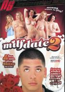 Milf Date #2 Porn Movie