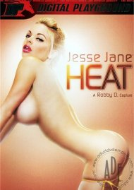 Jesse Jane Heat Porn Video