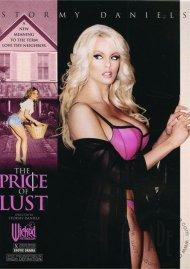 Price of Lust, The Porn Movie