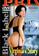 Virginias Story Porn Movie