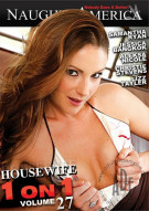 Housewife 1 On 1 Vol. 27 Porn Movie