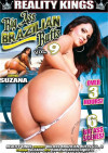 Big Ass Brazilian Butts Vol. 9 Porn Movie