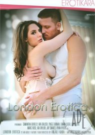 London Erotica Porn Movie