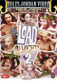 Load Almighty 2 Porn Movie