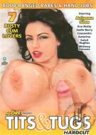 Tits & Tugs Hardcut Porn Movie